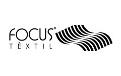 focus-textil-1_f